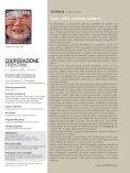 Febbraio - Federazione Trentina della Cooperazione - Page 3