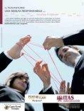 Febbraio - Federazione Trentina della Cooperazione - Page 4