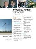 Febbraio - Federazione Trentina della Cooperazione - Page 5