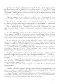 N.8.40 Lc 10,25-37 Essere liberi... - Lidio Trevisan - Page 3