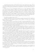 N.8.40 Lc 10,25-37 Essere liberi... - Lidio Trevisan - Page 5