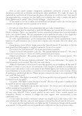 N.8.40 Lc 10,25-37 Essere liberi... - Lidio Trevisan - Page 6