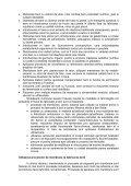 Utilizarea tehnologiilor neconventionale in procesul ... - cttecotech.ro - Page 2