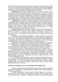 Utilizarea tehnologiilor neconventionale in procesul ... - cttecotech.ro - Page 3