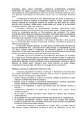 Utilizarea tehnologiilor neconventionale in procesul ... - cttecotech.ro - Page 5