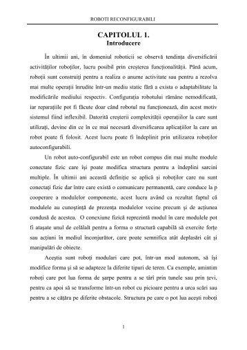 REZUMAT BALTAGUL PDF TO WORD EBOOK DOWNLOAD
