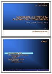 1025_miragliotta - SMAU BUSINESS Padova