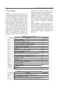 Referirea datelor în structuri complexe prin proceduri assembler - Page 3