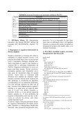 Referirea datelor în structuri complexe prin proceduri assembler - Page 5
