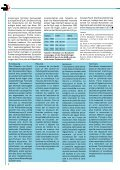 Rundheitsmessung mit Nanometer-Genauigkeit - METAS - Seite 4