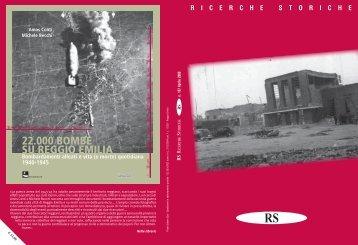 Il fascicolo n.107 in PDF - Istoreco