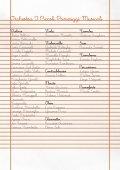 Lo Scherzo - I Piccoli Pomeriggi Musicali - Page 3