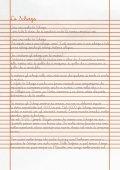 Lo Scherzo - I Piccoli Pomeriggi Musicali - Page 4