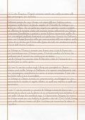 Lo Scherzo - I Piccoli Pomeriggi Musicali - Page 5