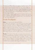 Lo Scherzo - I Piccoli Pomeriggi Musicali - Page 6