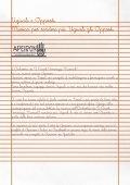 Lo Scherzo - I Piccoli Pomeriggi Musicali - Page 7