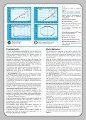 DIMENSIONI - DIMENSIONS ALGASISM DECS rotativo passivo - Page 4
