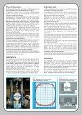 DIMENSIONI - DIMENSIONS ALGASISM DECS rotativo passivo - Page 5
