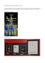 archivio concorso grafico.pdf - Panathlon International