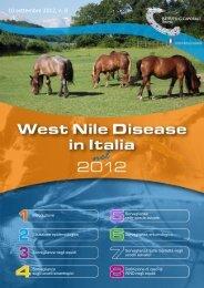 bollettino WND 8-2012.pdf - Azienda per i Servizi Sanitari n. 5 ...