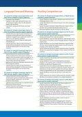 Scarica la brochure - EAS - Page 5