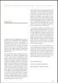 La Salute in relazione alla differenza di genere - Ispesl - Page 6