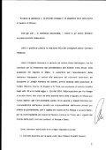 Sentenza 29 novembre 2012, n. 2099 (cd. caso Abu Omar - Page 3