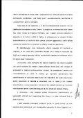 Sentenza 29 novembre 2012, n. 2099 (cd. caso Abu Omar - Page 7