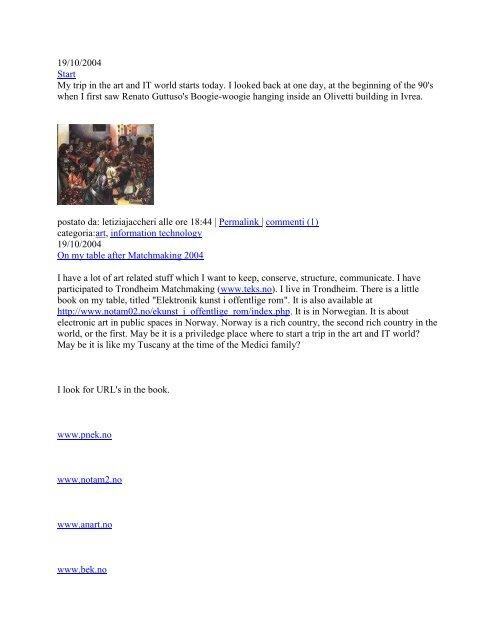 prezzo consigliato £ 158 NUOVO Free People Check Camicia Top UK 8-10 x-Small
