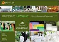 volantino mob 2011_Layout 1.pdf - Taiana SA