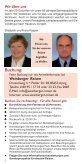 KEK Concept - Weinberger Reisen - Seite 2