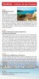 KEK Concept - Weinberger Reisen - Seite 7