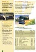 www .weinberger-reisen.de - Seite 2