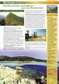 www .weinberger-reisen.de - Seite 4