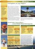 www .weinberger-reisen.de - Seite 5