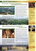 www .weinberger-reisen.de - Seite 6