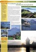 www .weinberger-reisen.de - Seite 7