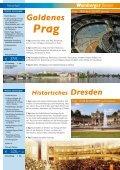www .weinberger-reisen.de - Seite 3