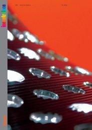 II. 2011 24 Edizione italiana - iGuzzini