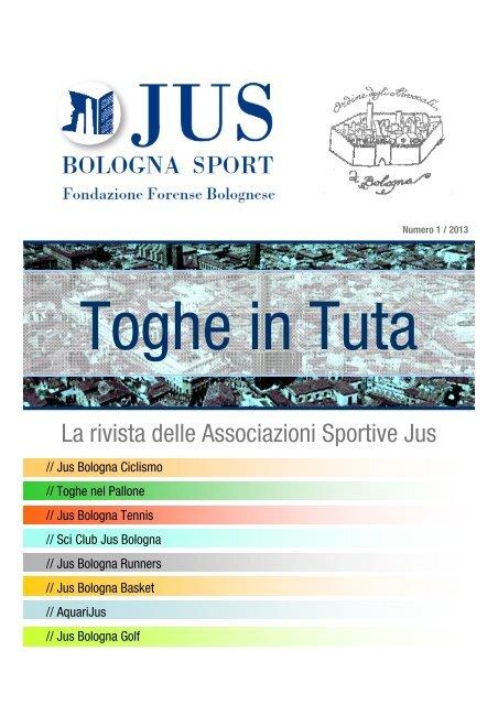 Storia Bologna Gruppo Jus Fondazione Forense Breve Del Basket PkZlwuXiOT