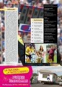 Amaranto magazine maggio 2007 - Page 3