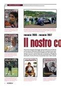 Amaranto magazine maggio 2007 - Page 4