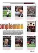 Amaranto magazine maggio 2007 - Page 5