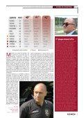 Amaranto magazine maggio 2007 - Page 7