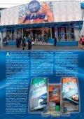 Bimestrale di attualità, tecnica e cultura - Mapei - Page 5