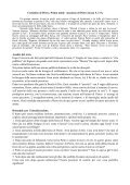 Cammino di Pietro - Lega Missionaria Studenti - Page 2