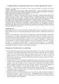 Cammino di Pietro - Lega Missionaria Studenti - Page 4