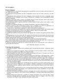 Cammino di Pietro - Lega Missionaria Studenti - Page 5