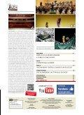 TeRRA dI BRIndIsI - Page 3