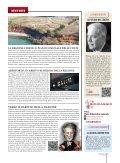TeRRA dI BRIndIsI - Page 5